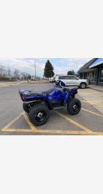 2020 Polaris Sportsman 450 for sale 200817762